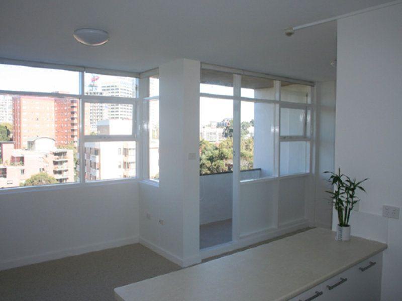806/54 High Street, North Sydney NSW 2060, Image 2
