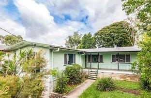 17 Oswin Street, Acacia Ridge QLD 4110