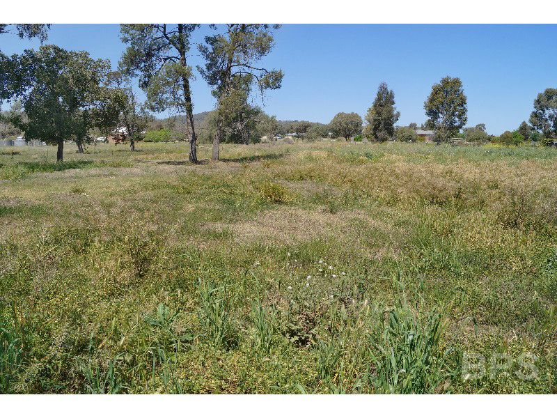 Moore Creek NSW 2340, Image 1