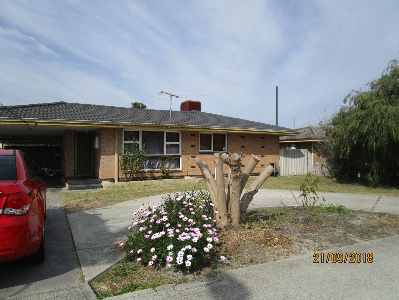 128 Fremantle Road, Gosnells WA 6110, Image 0