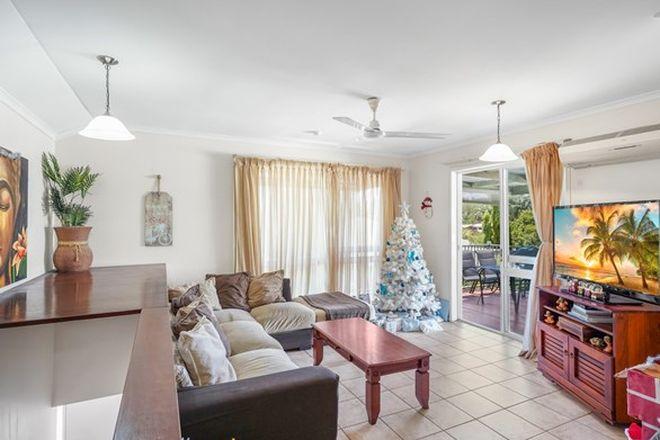 Picture of 12/87 Macilwraith Street, MANOORA QLD 4870