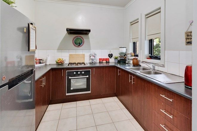 Picture of 1/42 Cooper Street, EPPING VIC 3076