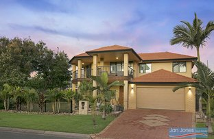 Picture of 34 Copeland Dr, North Lakes QLD 4509