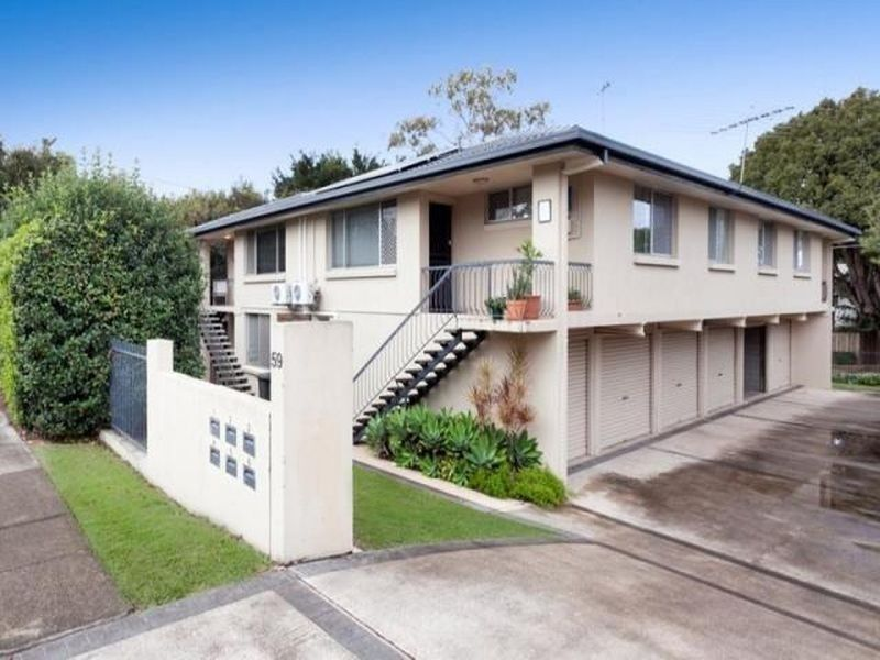 2/59 Livingstone Street, Yeerongpilly QLD 4105, Image 0