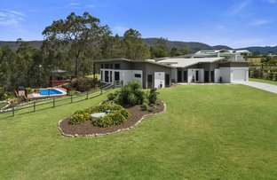 Picture of 30 Sunlight Court, Highvale QLD 4520