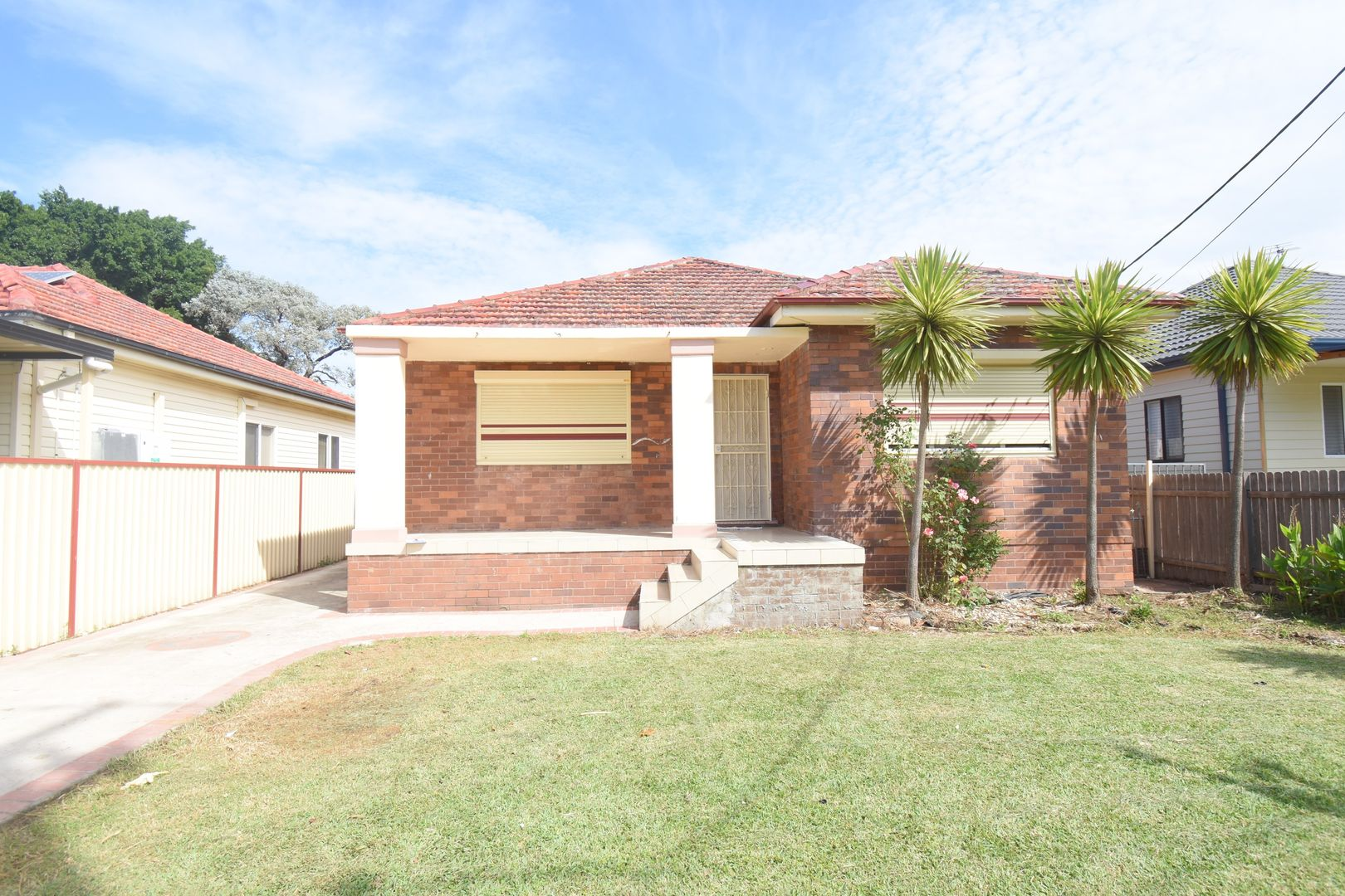 51 Virgil  Avenue, Sefton NSW 2162, Image 0