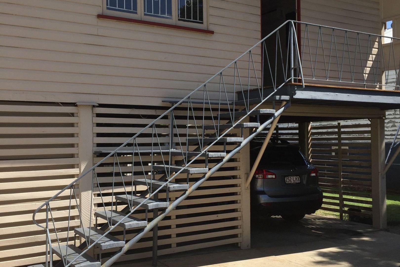 33 Chalk Street, Wooloowin QLD 4030, Image 1