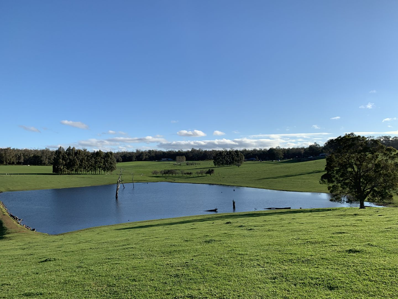 Glenfield Farm Edwards Road (Perup), Manjimup WA 6258, Image 2