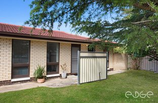 Picture of 2/1330 North East Road, Tea Tree Gully SA 5091