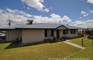 26 Metcalf Street, Gatton QLD 4343
