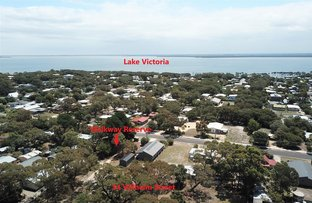 Picture of 34 Wilhlem Street, Loch Sport VIC 3851