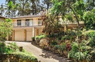 Picture of 29 Cambridge Avenue, North Rocks NSW 2151