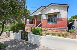 112 Ewart St, Dulwich Hill NSW 2203