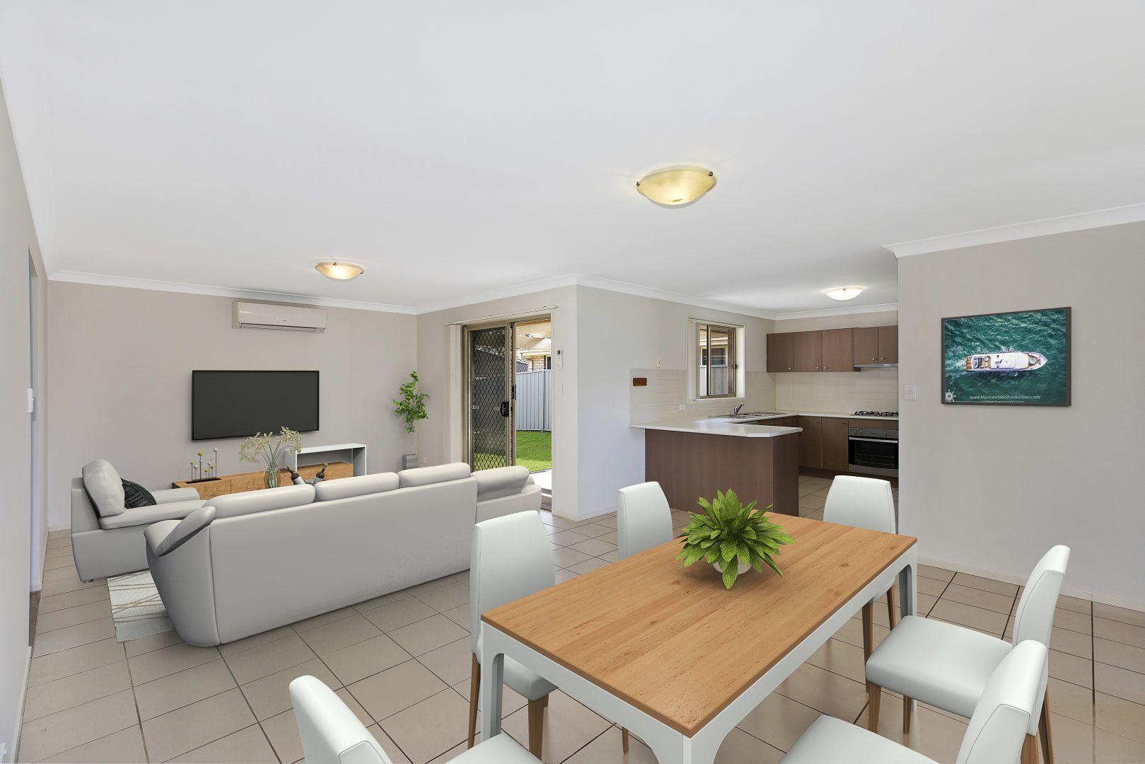 11 Primrose Drive, Hamlyn Terrace NSW 2259, Image 2