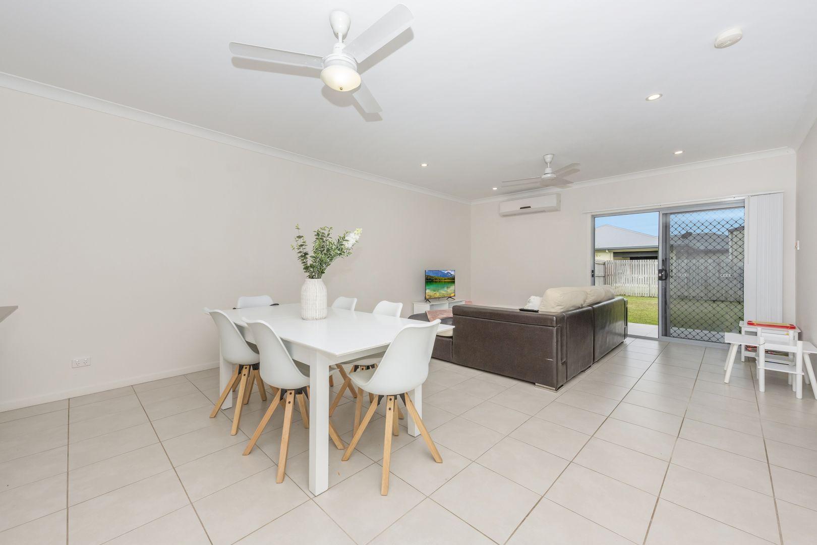 89 Sanctum Boulevard, Mount Low QLD 4818, Image 1