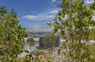 Picture of 36/26 Charles Street, Five Dock NSW 2046