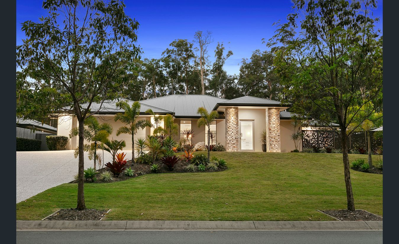 28 Palmview Forest Drive, Palmview QLD 4553, Image 0