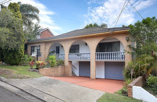 Picture of 8 Read Street, Blakehurst NSW 2221
