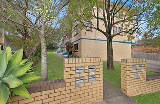 Picture of 6/58 Peach Street, Greenslopes QLD 4120