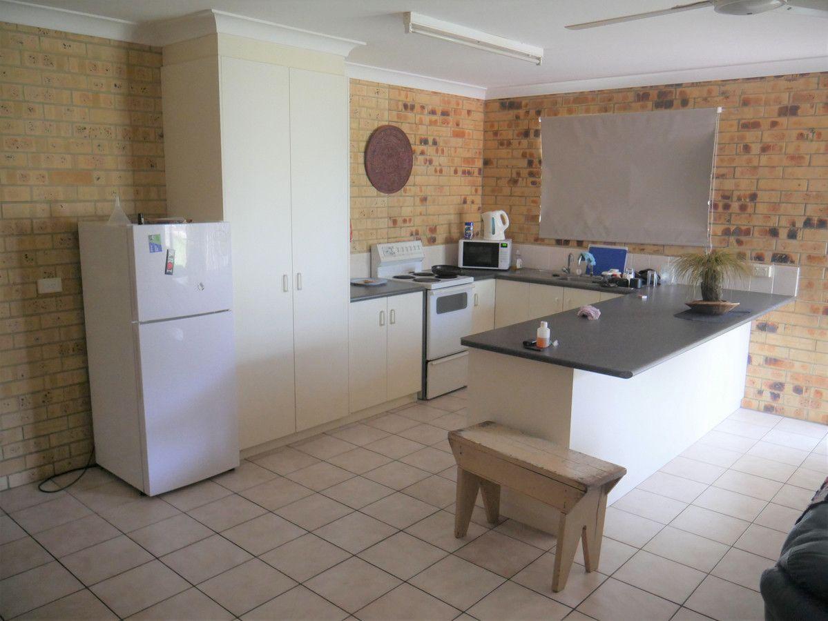 22 Windsor Circle, Kingaroy QLD 4610, Image 1