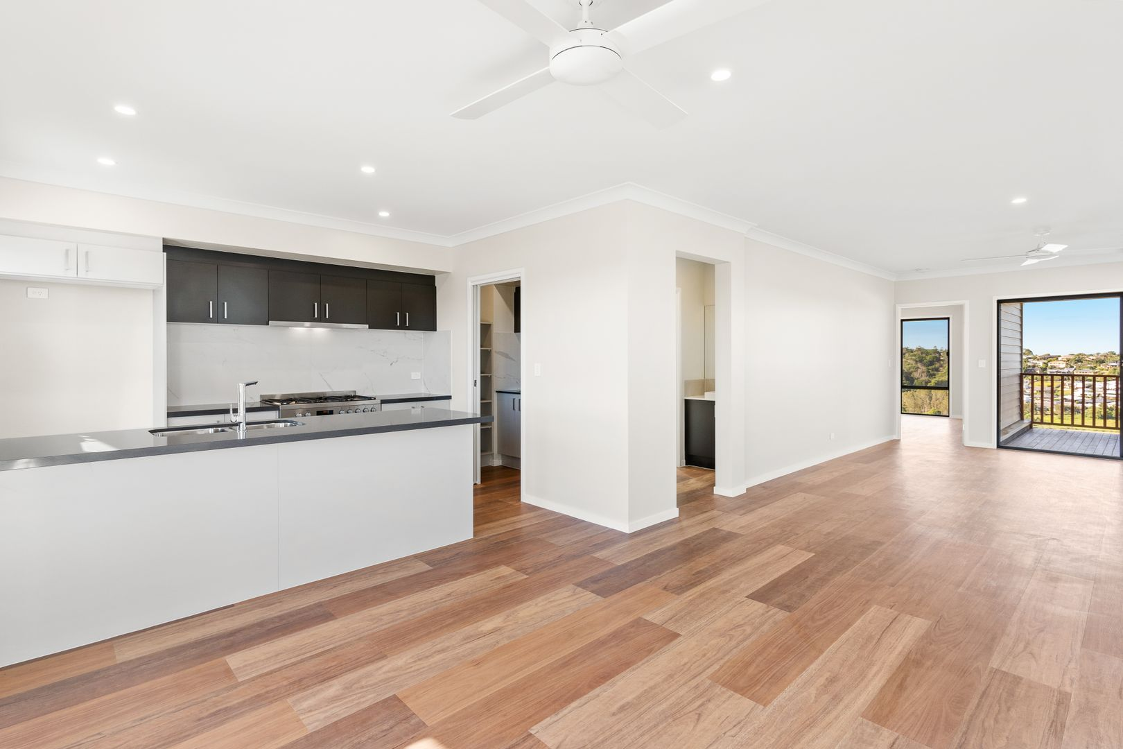 59A Stoneyhurst Drive, Lennox Head NSW 2478, Image 0