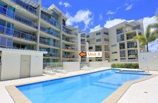Picture of 8/107-111 Esplanade, Bargara QLD 4670