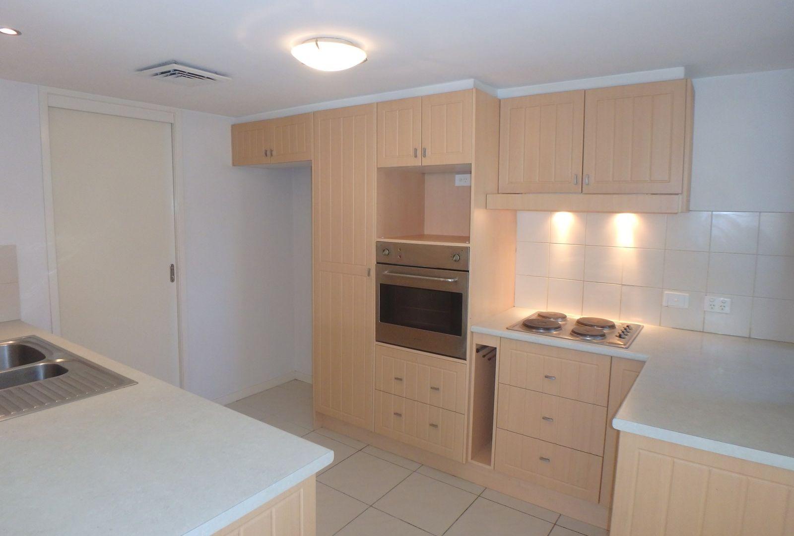 2/101 Ekibin Road, Annerley QLD 4103, Image 1