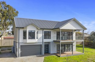 Picture of 8 George Street, Alexandra VIC 3714