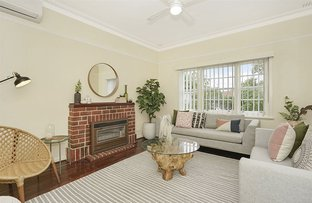 Picture of 212 Rosebery Street, Bedford WA 6052