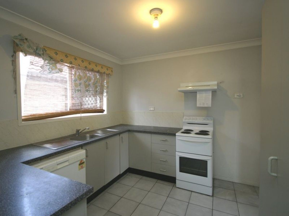 480 Gowan Road, Sunnybank Hills QLD 4109, Image 1