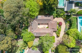 Picture of 11B Ada Avenue, Wahroonga NSW 2076