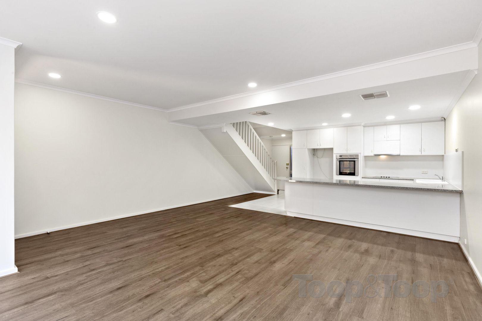 29 Mann Terrace, North Adelaide SA 5006, Image 1