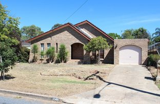 Picture of 1049 Bunton Street, North Albury NSW 2640