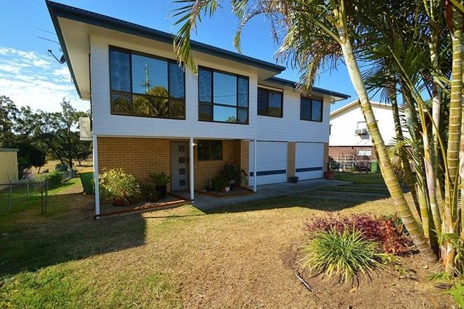 Picture of 23 School Street, MARBURG QLD 4346
