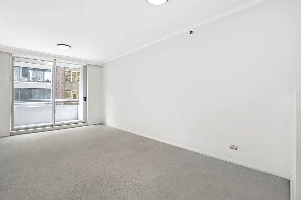 171/298 Sussex  Street, Sydney NSW 2000, Image 2