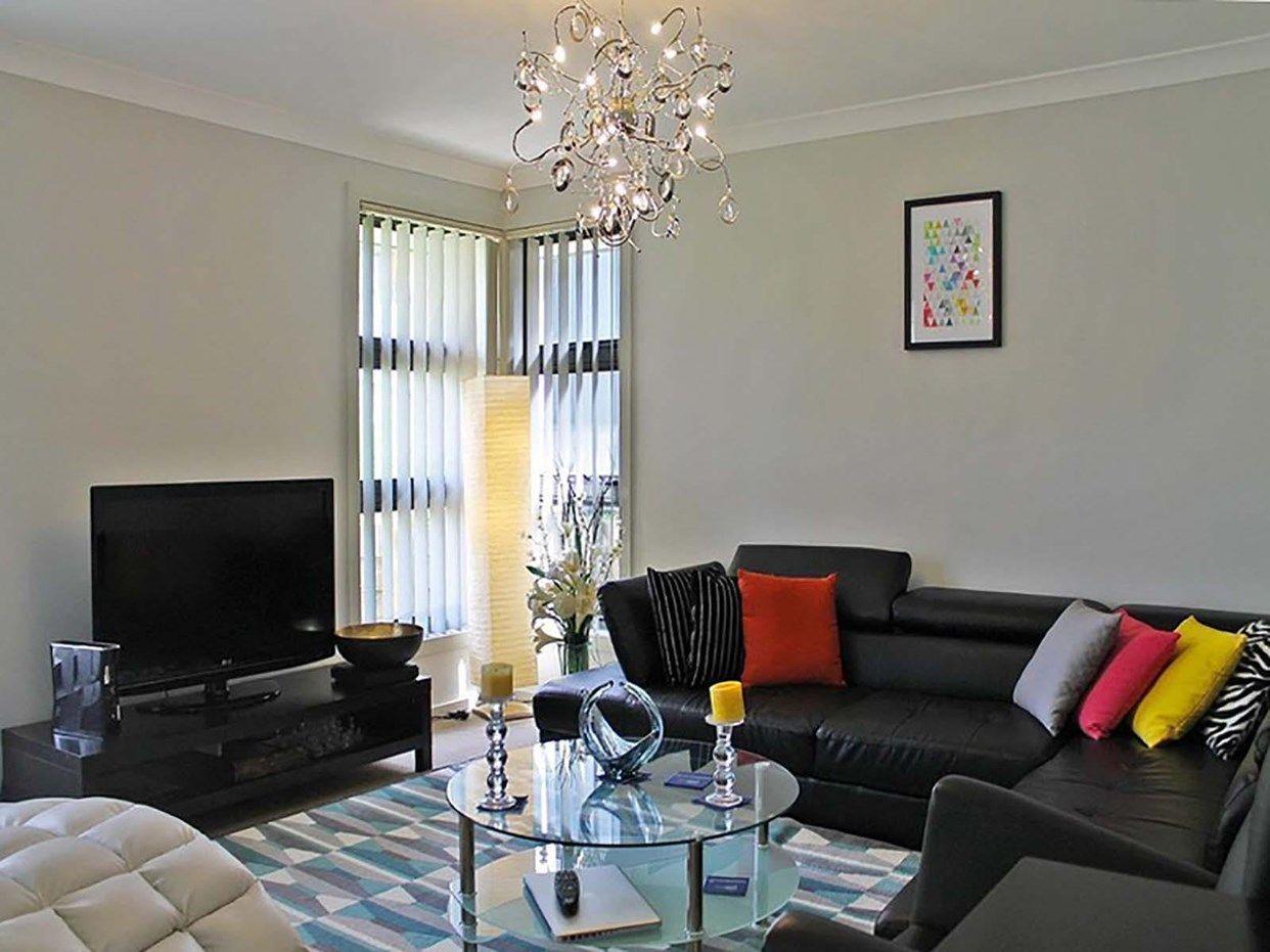 14 Eve Street, Narara NSW 2250, Image 2