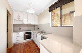 Picture of 4/11-13 Caronia Avenue, Cronulla NSW 2230