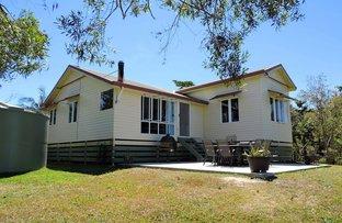 29 North Street, Eungella QLD 4757