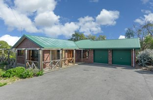 Picture of 19 Ollie Drive, Sorell TAS 7172