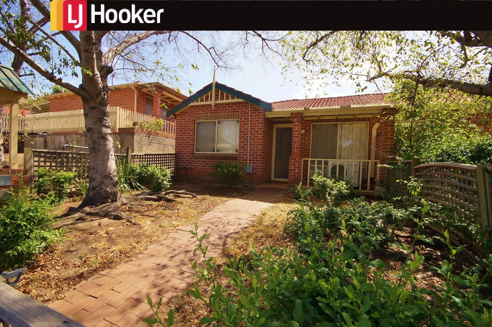 29/129-135 Frances Street, Lidcombe NSW 2141, Image 0