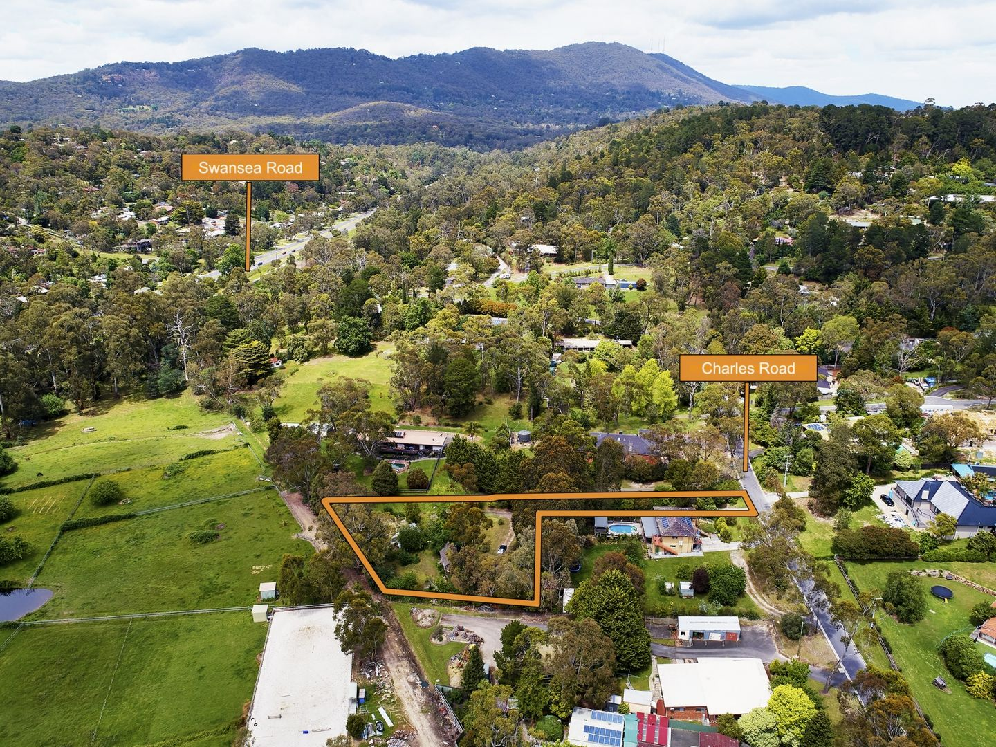 21A Charles Road, Lilydale VIC 3140, Image 1