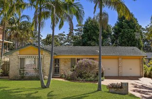 Picture of 5 Marlborough Close, Terrigal NSW 2260