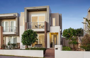 Picture of 268 The Ponds Blvd, The Ponds NSW 2769