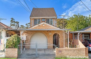 Picture of 35A Duke Street, Canley Heights NSW 2166