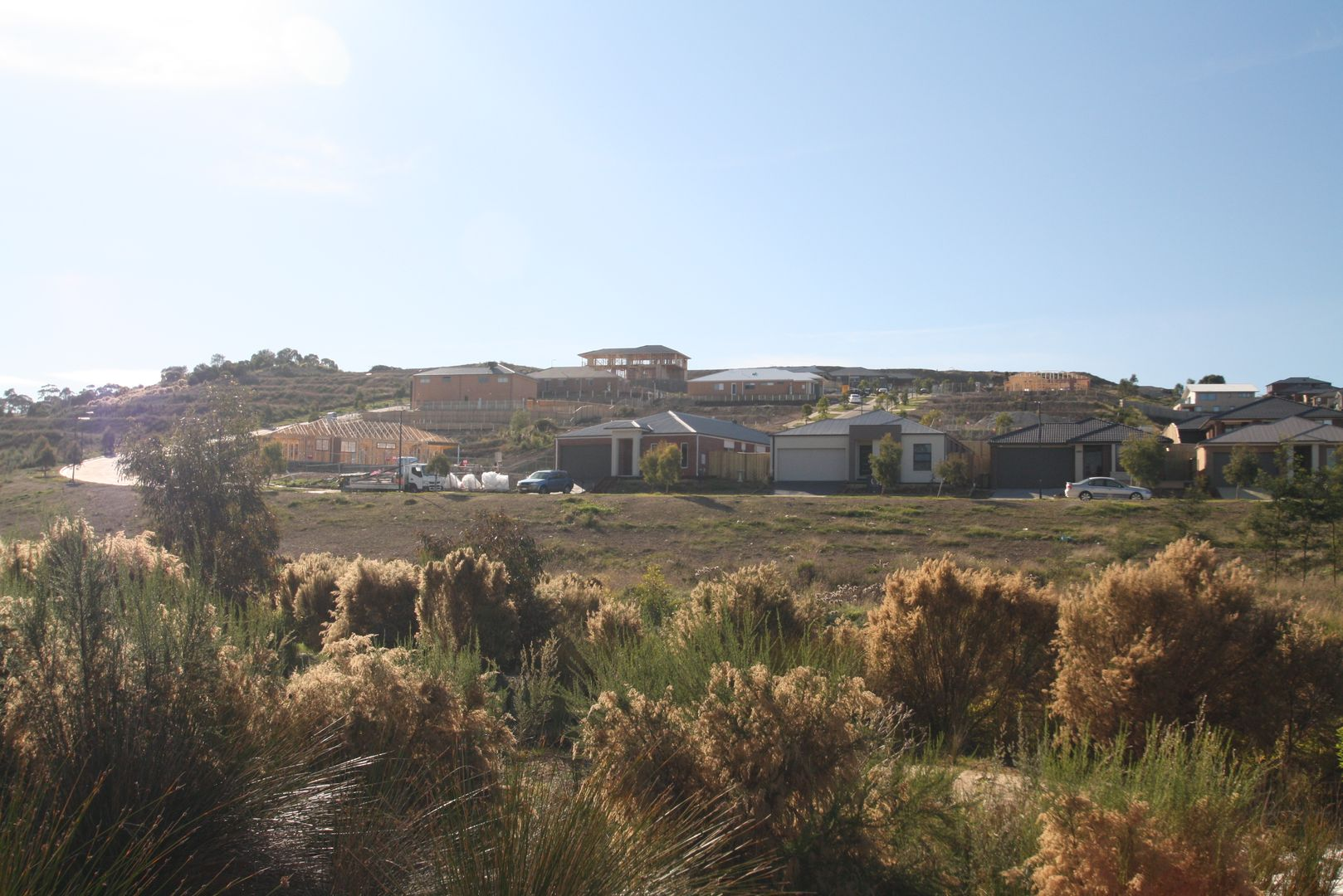 Stage 4 & 6 Mt Holden Estate, Sunbury VIC 3429, Image 0