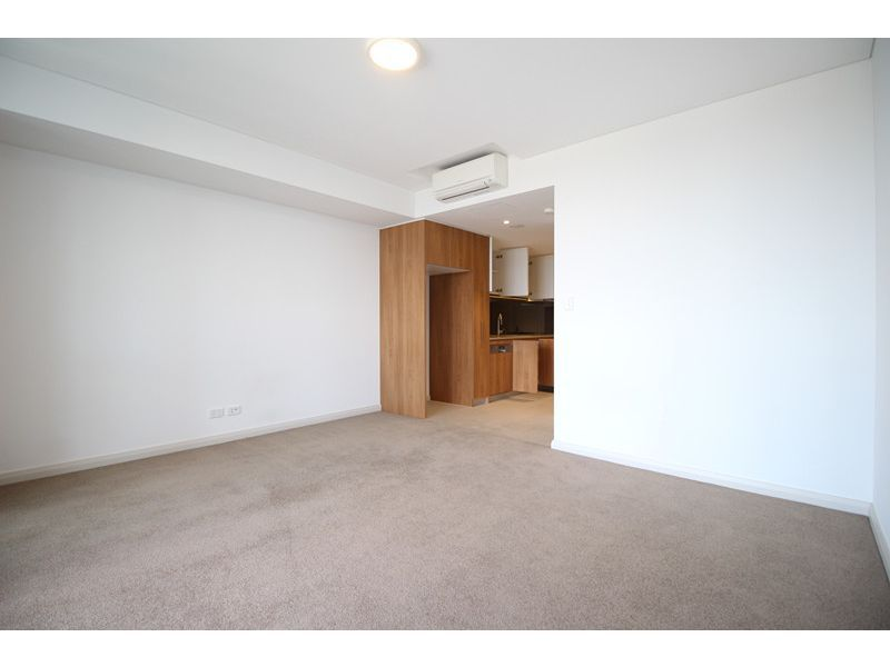 603/25 Hill Road, Wentworth Point NSW 2127, Image 0