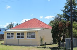 Picture of 12 Oliver Street, Glen Innes NSW 2370