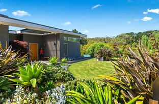 Picture of 40 William Road, Red Hill VIC 3937