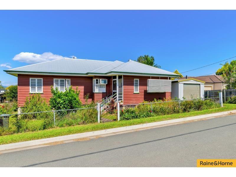 15 Post Office Lane, Kilcoy QLD 4515, Image 0