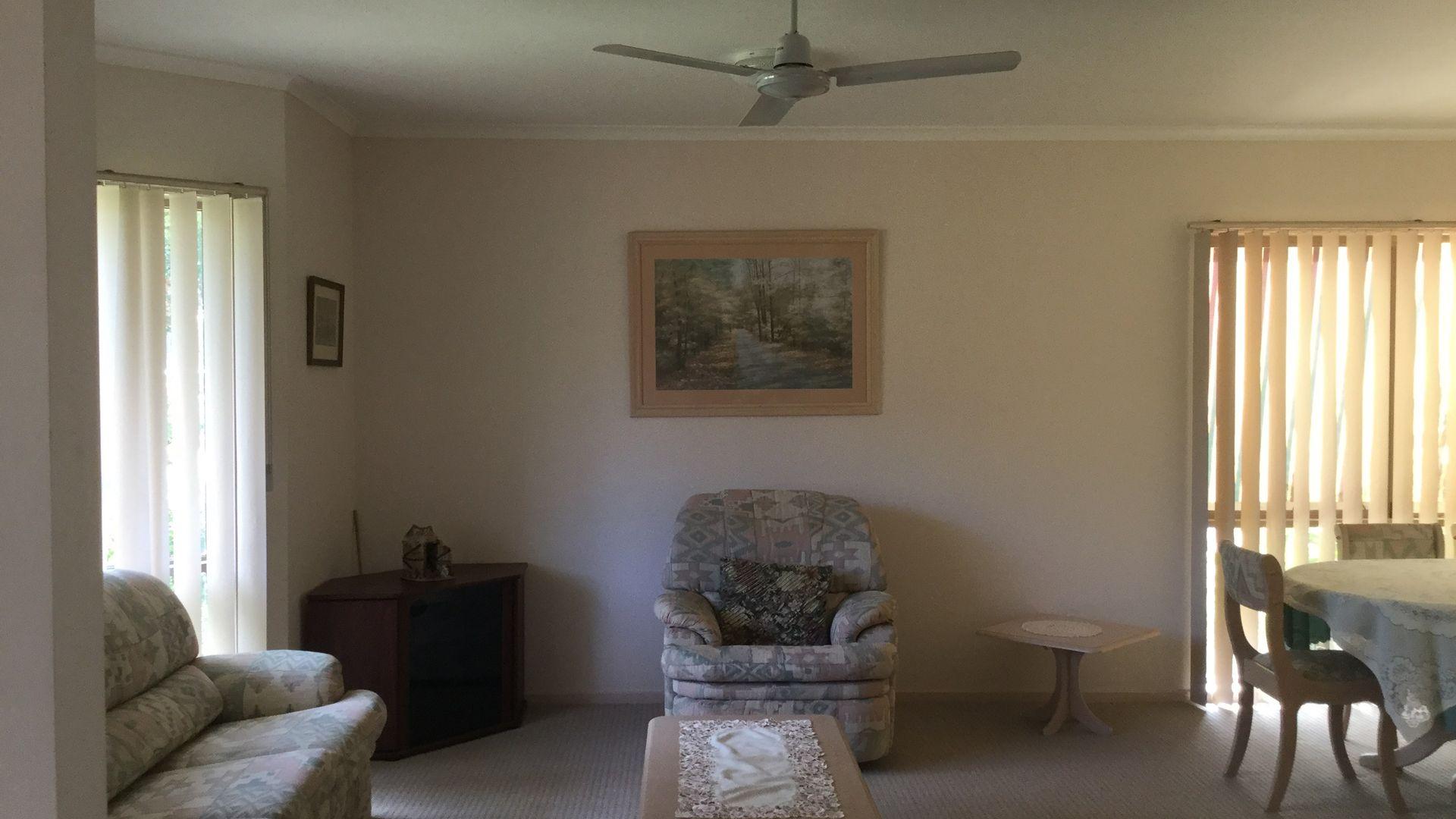 1 Balwyn Place, Robina QLD 4226, Image 1